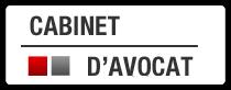 Pascale Eon-gavory, avocat à Nantes